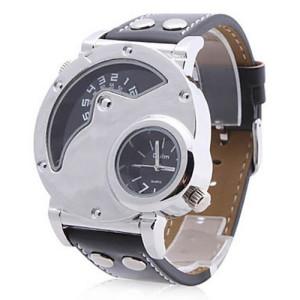 Армейские часы Qulm