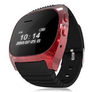 Смарт-часы с Bluetooth